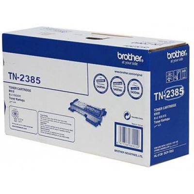 Hộp mực Brother TN-2385
